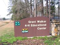 GrantWalker